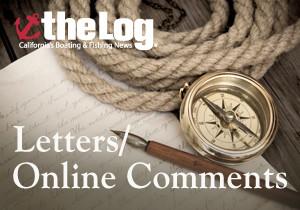 Online Comments