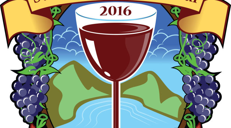 (1) Two-Harbors_Wine-2016-color-large