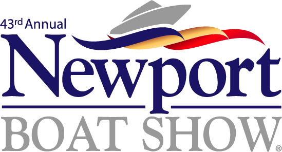 The Newport Boat Show returns to Lido , May 12-15