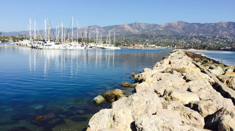 Seven applicants have applied for two open positions on the Santa Barbara Harbor Commission, an advisory board that recommends and advises the City Council in all matters pertaining to the harbor. Parimal M. Rohit photo