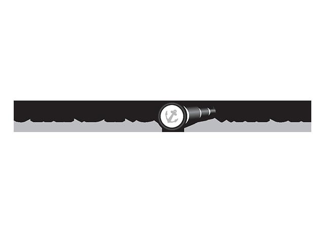 Standing-Watch