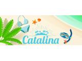 Catalina_graphic-01