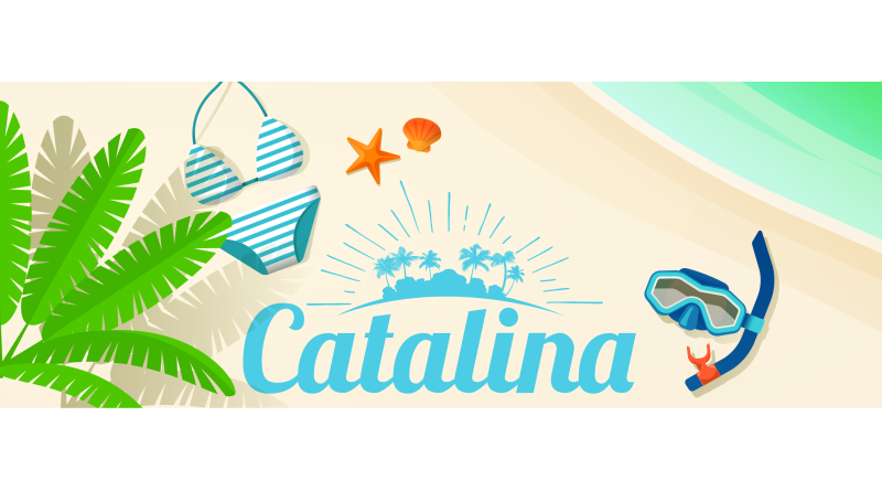 Catalina_graphic-01