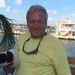 Michael B. Wiest