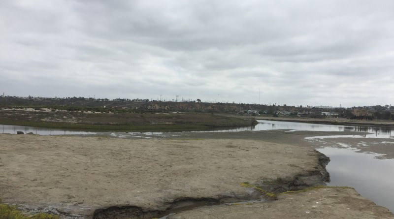 Banning Ranch will remain one of the largest pieces of open land in coastal Orange County in light of the California Coastal Commission rejecting a major development proposal on Sept. 7.Parimal M. Rohit photo
