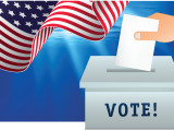 Election 2016 and Boaters