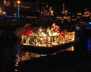 lb-boat-parade-by-nina