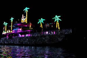 nb-boat-parade4
