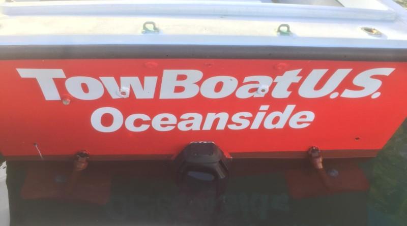towboatus oceanside