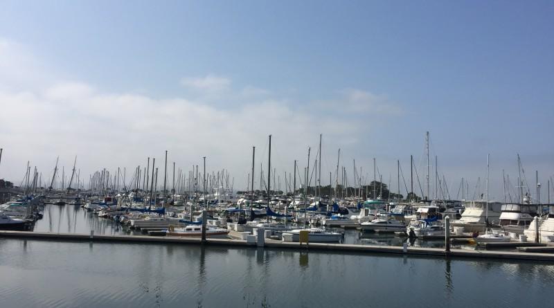 Chula Vista Bayfront permit highlights POSD approvals