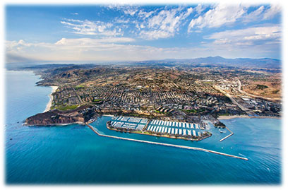Dana Point Harbor - OCBOS photo