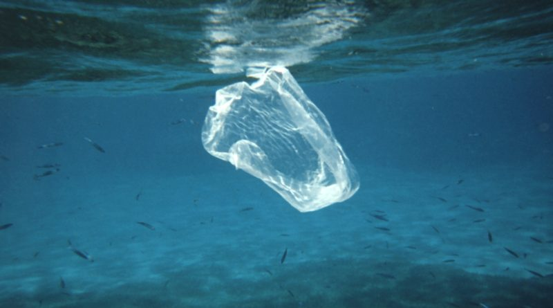 AB 1594 plastic pollution bill