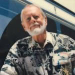 Obit Bob Peterson of Mikelson Yachts
