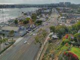 Newport Beach Mariners Mile Revitalization Plan