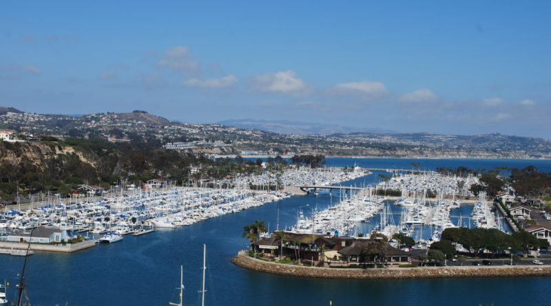Dana Point Harbor Advisory Commission