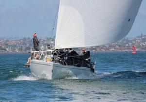 Vallarta Race