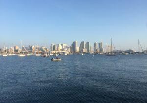 San Diego - Parimal M. Rohit photo