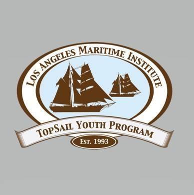 L.A. Maritime Institute