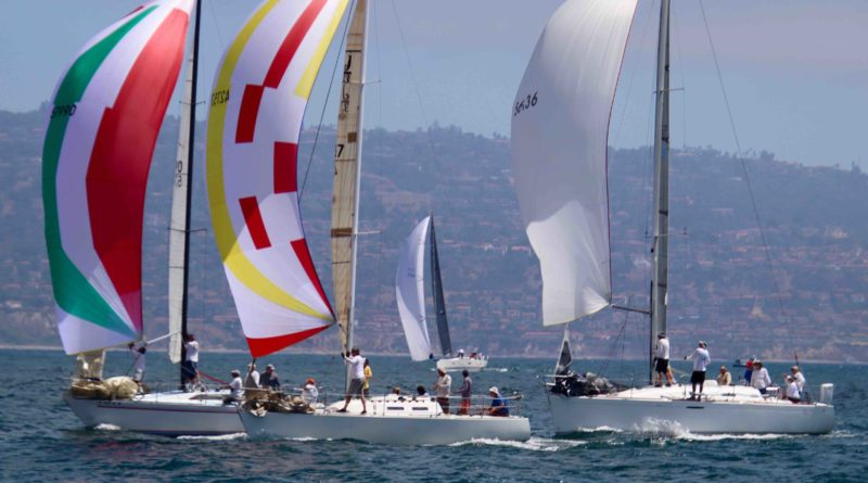 Cure Cancer Cup raises $20,000 for Cedars-Sinai Research Lab