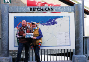 CATCHING-UP-IN-KETCHIKAN