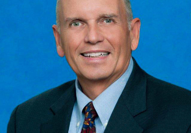 Commissioner Bonelli