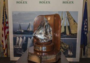 US Sailing Nominations