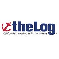 www.thelog.com