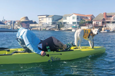 HOBIE-CRUISES-IN-CHANNEL-ISLANDS