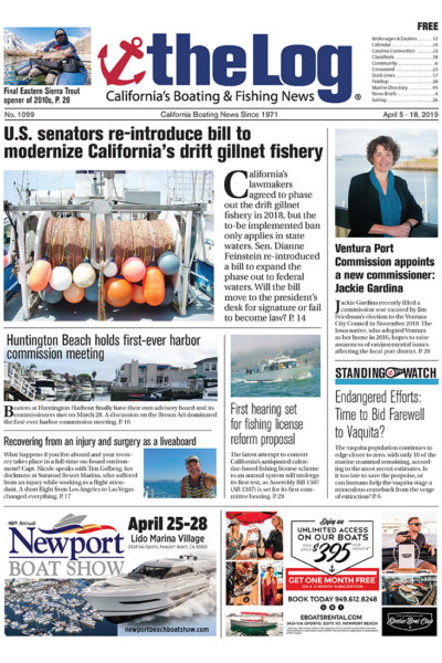 April 5 to 18 2019 Digital Edition