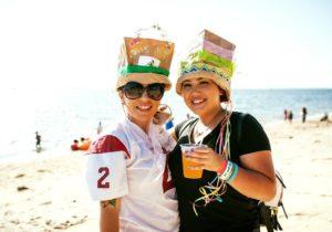 Chula Vista HarborFest