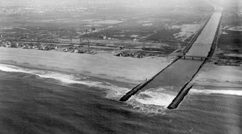 1956-Site-of-the-future-Marina-del-Rey