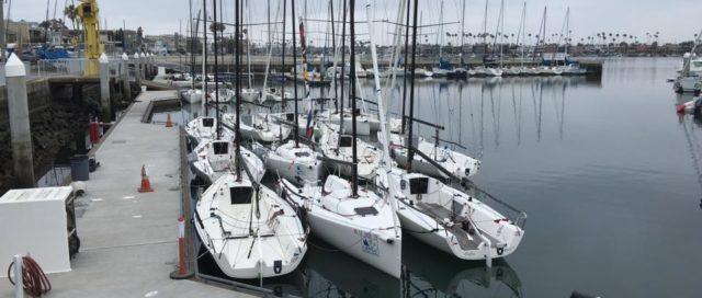 Alamitos Bay Yacht Club Facebook