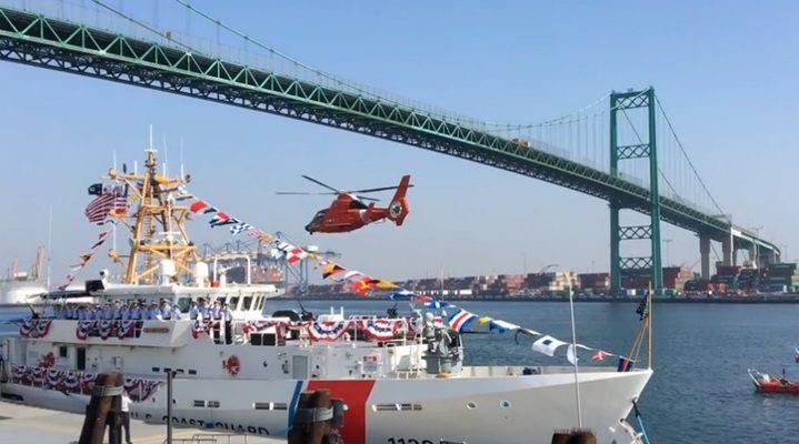 Coast Guard - U.S. Coast Guard photo