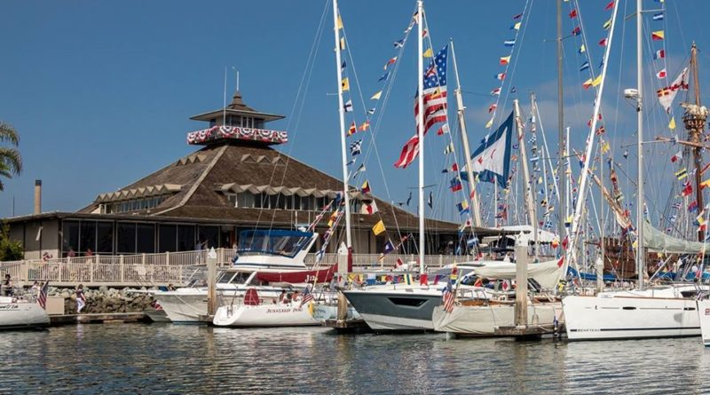 Yacht Club of the Year