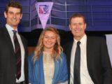 US Sailing Awards