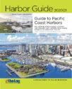 Harbor Guide 2020/21 - The Log Newspaper