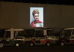 Frida Catalina Island Museum