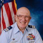 Dick Reinhardt