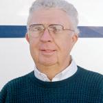 Frank Willis Butler