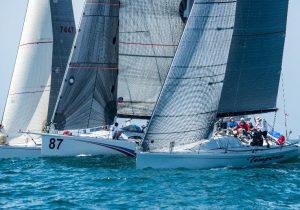 Newport-to-Ensenada will be held in 2021