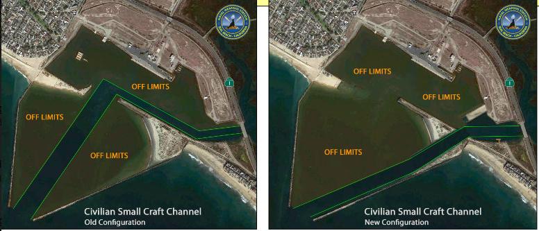 Anaheim Bay Reconfiguration1