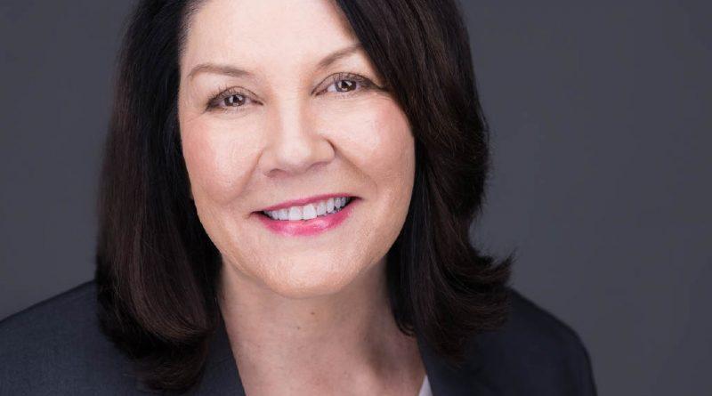 Anne Eubanks