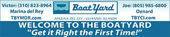 The Boatyard Mdr Advertisement